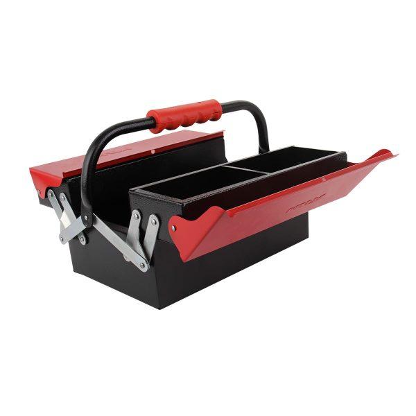 جعبه ابزار مدل 4702