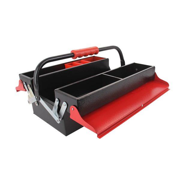 جعبه ابزار مدل 4705