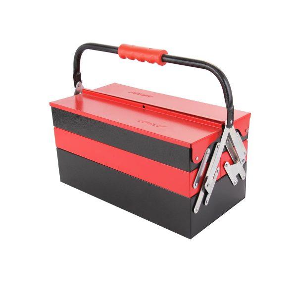 جعبه ابزار مدل 4706