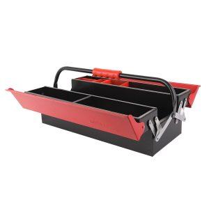 جعبه ابزار مدل 4708