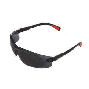 عینک ایمنی مدل 8113