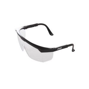 عینک ایمنی مدل 8115