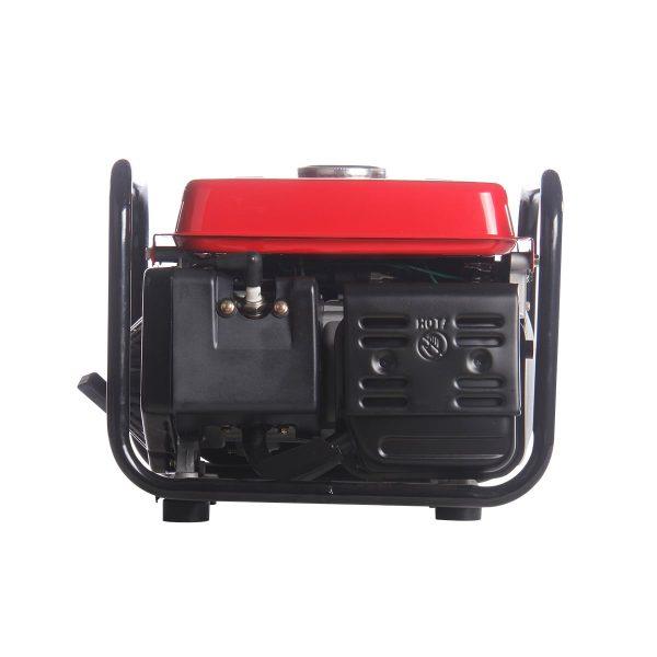 موتور برق مدل 6108