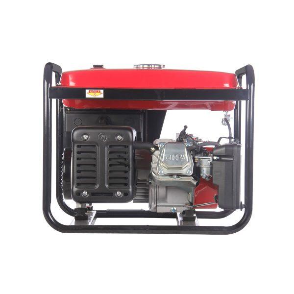 موتور برق مدل 6109