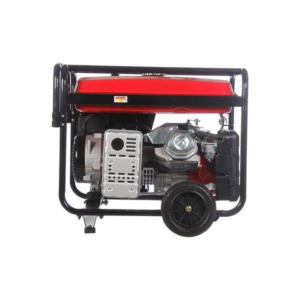 موتور برق مدل 6111